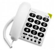 Téléphone Doro grosses touches