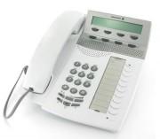 Téléphone Ericsson fixe analogique - Répertoire 50 contacts