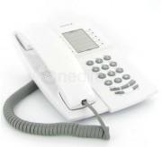 Téléphone ericsson numérique simple - Indicateur de messages en attente