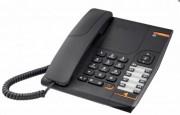 Téléphone filaire à voyant - Poste analogique