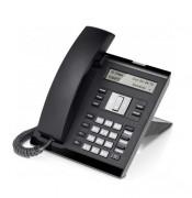 Téléphone filaire IP siemens - 3 touches programmables