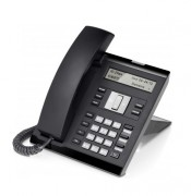 Téléphone filaire IP siemens