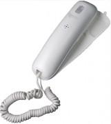 Téléphone filaire monobloc - Compatible appareil auditif