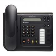 Téléphone fixe Alcatel à 6 touches programmables - 6 touches programmables