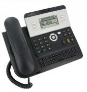 Téléphone fixe Alcatel Mains libres - Mains libres