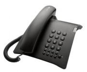 Téléphone fixe analogique Doro congress