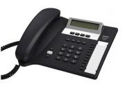 Téléphone fixe analogique Siemens
