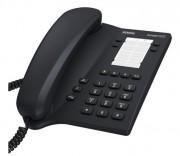 Téléphone fixe basic siemens