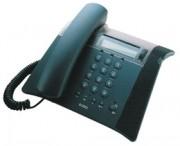 Téléphone fixe Doro Congress 305 - Main libre