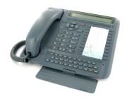 Téléphone fixe Matra - 20 touches programmables