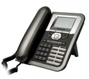 Téléphone fixe thomson Voip - 10 touches programmables