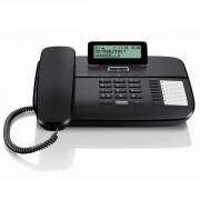 Téléphone Gigaset DA710 - 8 touches d'appel direct