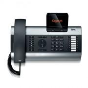 Téléphone Gigaset Pro - Enrengistrement de conversation