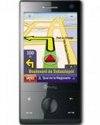 Téléphone HTC P3700 Diamond Bouygues Telecom - Pour forfaits Pro Bouygues Telecom
