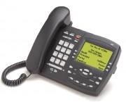 Téléphone IP AASTRA MATRA 480i - Téléphone poste SIP