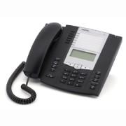 Téléphone IP AASTRA MATRA 51i - Téléphone IP POE