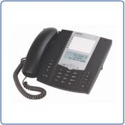 Téléphone IP AASTRA MATRA 53i - Téléphone IP 9lignes