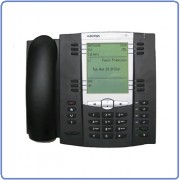 Téléphone IP AASTRA MATRA 57i - Téléphone IP 9lignes Extensible( 3 modules AM536M ou AM560M max par poste