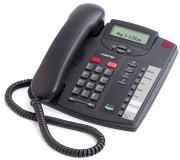 Téléphone IP AASTRA MATRA 9112i - Téléphone poste SIP