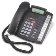 Téléphone IP AASTRA MATRA 9133i - Téléphone poste SIP