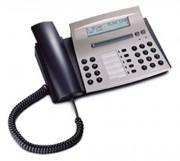 Téléphone IP AASTRA MATRA office 35