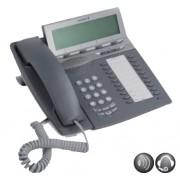 Téléphone IP Ericsson - Dimensions (mm) : 102 x 240 x 234