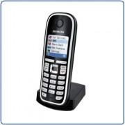 Téléphone IP Gigaset C47 - Téléphonie par Internet facile sans PC