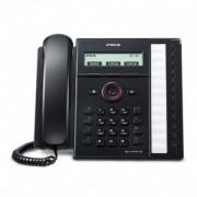 Téléphone IP LG Ericsson - 12 touches programmables