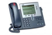 Téléphone IP multifonctions - IP - éco-recyclé