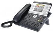 Téléphone IP sans alimentation - Bluetooth 1.2