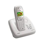 Téléphone IP Siemens Gigaset C455 - Téléphone fixe