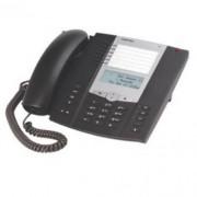 Téléphone IP/SIP avec Ecran LCD de 3 lignes - Ecran LCD de 3 lignes