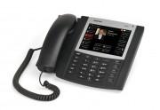Téléphone IP/SIP ultra performant - Technologie Astraa Hi-Q Audio