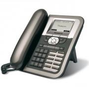 Téléphone IP Thomson SpeedTouch - Poste SpeedTouch - mains libres - 10 touches directes - 3 touches contextuelles