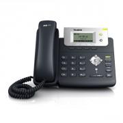 Téléphone IP Yealink T21P - 2 comptes SIP