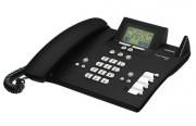 Téléphone Mini-standard sans fil - Répondeur intégré (25 min)
