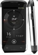 Téléphone mobile IP68 - Solution robuste et fonctionnelle - IP68
