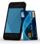 Téléphone NFC - Sans code confidentiel à saisir par le porteur