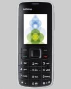 Téléphone NOKIA 3110 Evolve Gris Bouygues Telecom - Pour forfaits Pro Bouygues Telecom