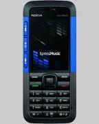 Téléphone NOKIA 5310 Bleu Bouygues Telecom - Pour forfaits Pro Bouygues Telecom