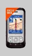 Téléphone NOKIA 6110 GPS Pack Auto Bouygues Telecom - Pour forfaits Pro Bouygues Telecom