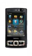 Téléphone NOKIA N95 8Go Bouygues Telecom - Pour forfaits Pro Bouygues Telecom