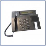 Téléphone numérique 8 sonneries - Eco-recyclé