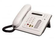 Téléphone numérique à ampli - Touches programmables