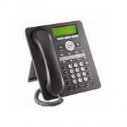 Téléphone numérique Avaya - Touches programmables