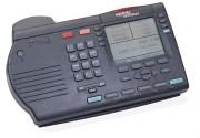 Téléphone numérique call center - Eco-recylé