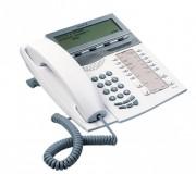 Téléphone numérique Ericsson 0,90 Watts - Consommation électrique (W) : 0,90