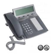 Téléphone numérique Ericsson haut de gamme - 16 touches programmables