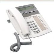 Téléphone numérique Ericsson pro évolutif - Prise casque Répertoire