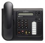 Téléphone numérique fixe